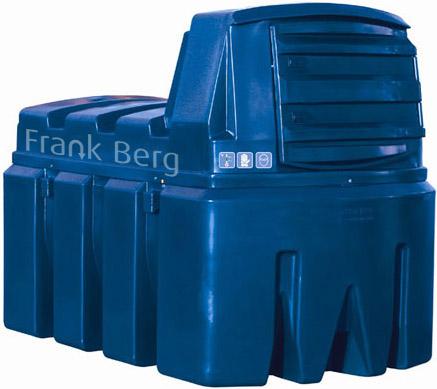 adblue bulk levering, tankwagen adblue, adblue tanken